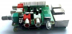 How to add a microphone to Raspberry Pi ? – Raspberry tips