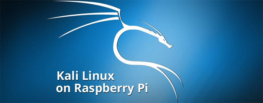 Image result for kali linux for raspberry pi
