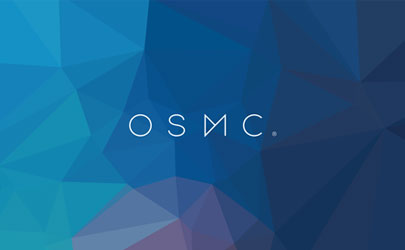 osmc kodi guide for raspberry pi