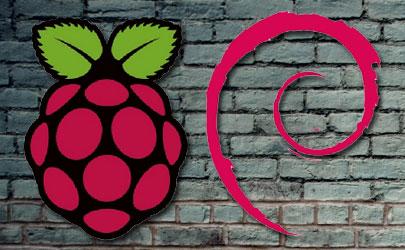 install raspbian raspberry pi