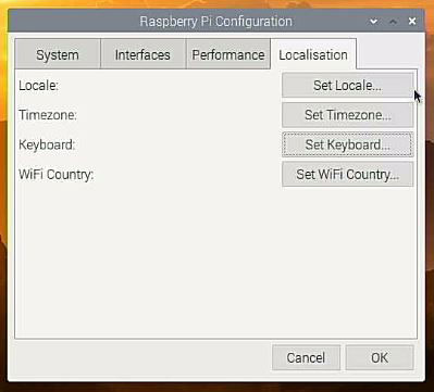How to install Raspbian Buster on a Raspberry Pi (2019 update