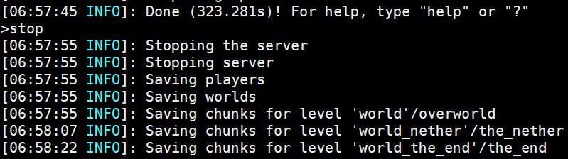 How to set up a Minecraft server on Raspberry Pi
