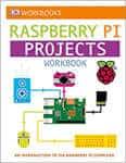 dk workbooks raspberry pi