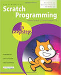scratch programming beginners