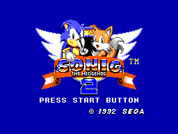 Sonic_the_Hedgehog_2_(UE)_[!]-190130-081407