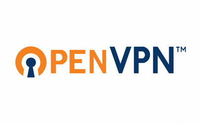 openvpn server raspberry pi