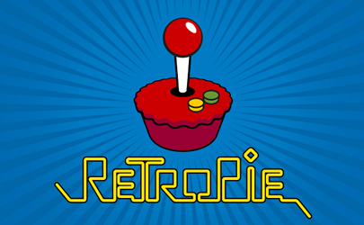 retropie games list