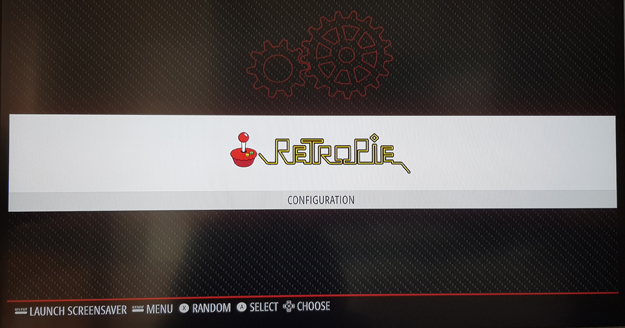 RetroPie step by step beginners guide (with pictures