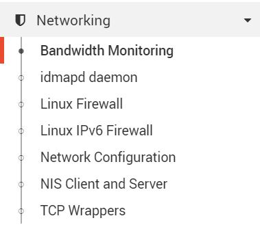 How to use Raspberry Pi as a wireless router with firewall