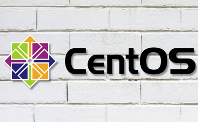 install centos on raspberry pi