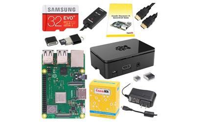 raspberry-pi-3b+-kit