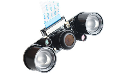 raspberry-pi-night-vision-camera