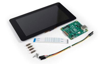 raspberry-pi-screen
