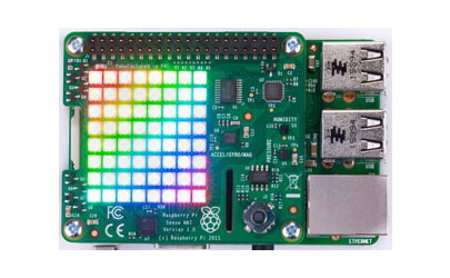raspberry-pi-sense-hat