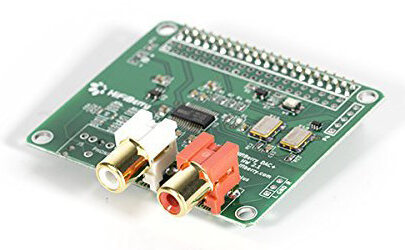 raspberry-pi-sound-card-dac