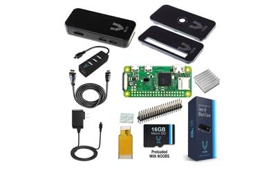 raspberry-pi-zero-kit