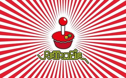 retropie-sd-card
