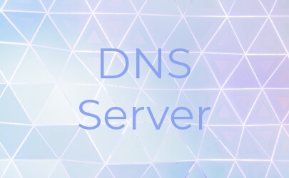 How to use your Raspberry Pi as a DNS Server (And Speed Up