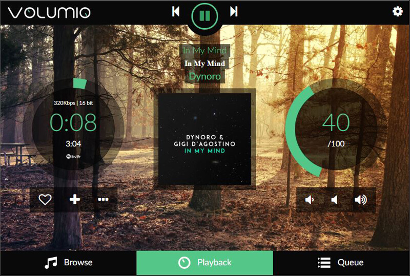 3 ways to use Spotify on your Raspberry Pi (even remotely