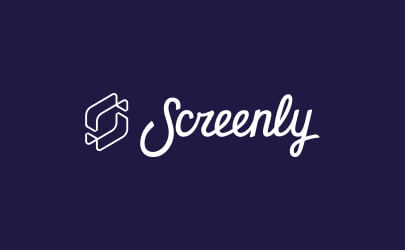 how to install screenly on raspberry pi