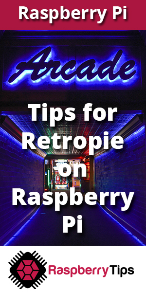 13 Tips About Retropie That Will Impress Your Friends