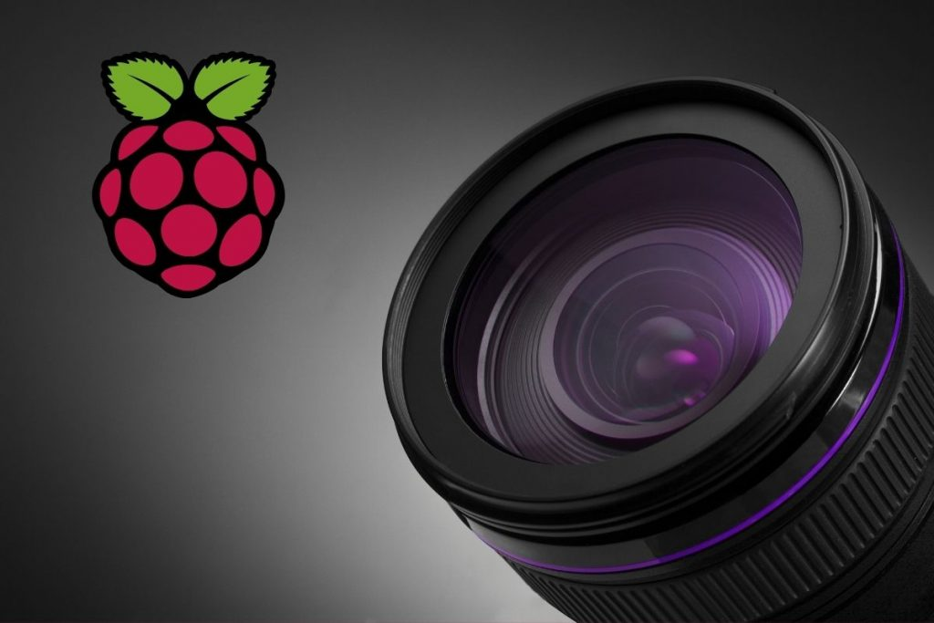 raspberrytips.com