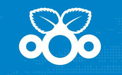 How to install NextCloud on your Raspberry Pi? (2 ways)