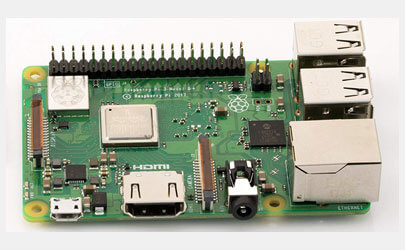 raspberry pi buying guide