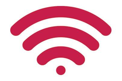 raspberry pi wifi setup