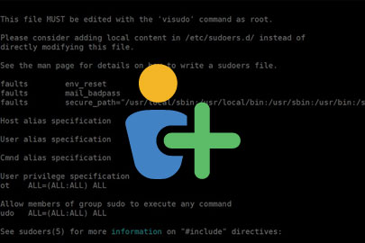 how to add a new user on raspberry pi