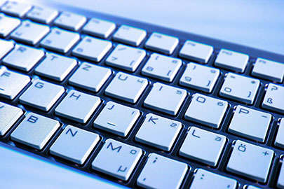 change keyboard layout on raspberry pi