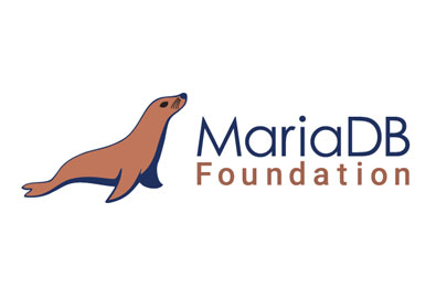 how to install mariadb on raspberry pi