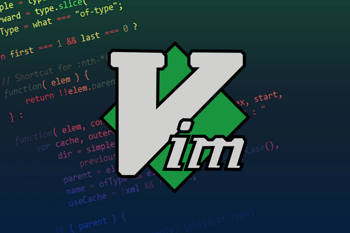how to use vim on a raspberry pi